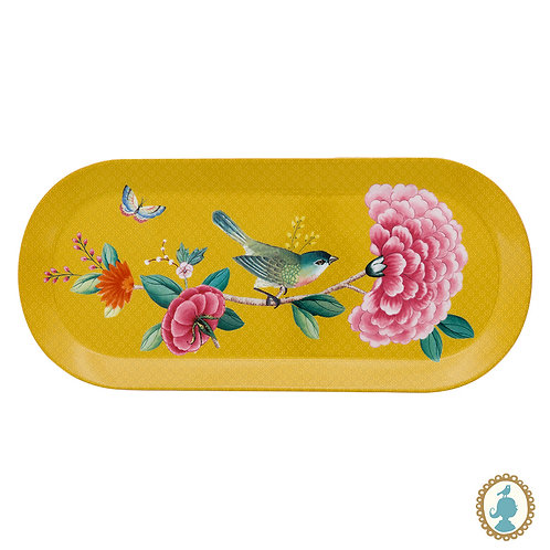 Travessa Amarelo - Blushing Birds - Pip Studio