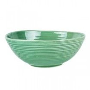 Tigela verde