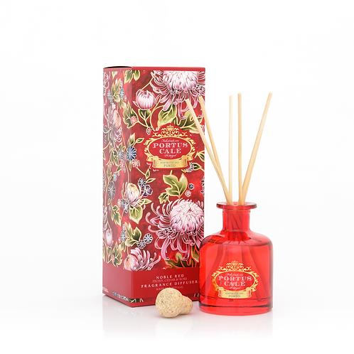 Difusor de aroma Portus Cale Noble Red 250ml