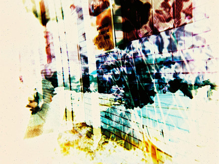 Camera Recollection, 2012