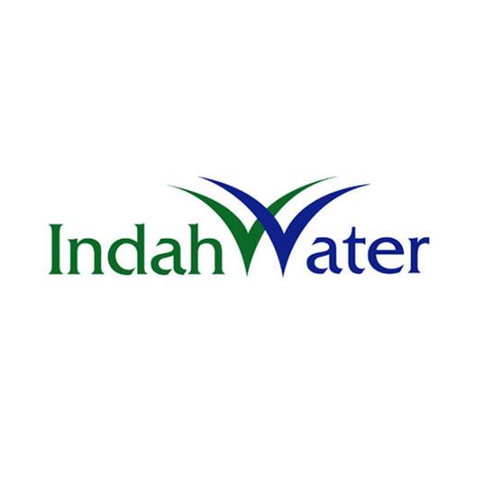 indahwater.jpg