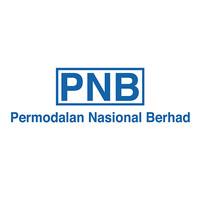 pnb.jpg