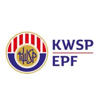 kwsp.jpg