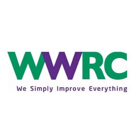 WWRC.jpg
