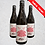 Thumbnail: 【Bundle Set】Akabu Junmai Sake (720 ml)