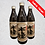 Thumbnail: 【Bundle Set】Kobiki Imo Shochu (900 ml)
