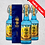 Thumbnail: 【Bundle Set】Fukukinzan Shochu (720 ml)