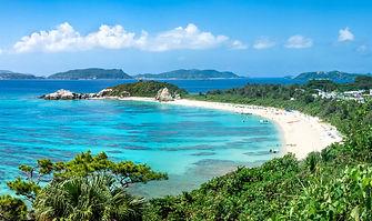 okinawa beach.jpg