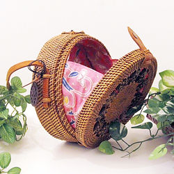 melissa-zakka-ata-pouch-round-coco-inter