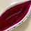 Thumbnail: フルーツポーチ (NINA)