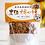 Thumbnail: Brown Sugar Kakipi (100 g)