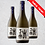 Thumbnail: 【Bundle Set】Yamatan Masamune Ginjo (720ml)