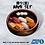 Thumbnail: Numazu Uogashi Sushi (Special price)