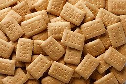 Kajitani Milk Biscuit -2.jpg