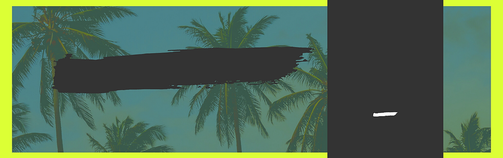 Summer Sale eMall Banner 1900px x 600px.png