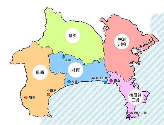 kanagawa map.JPG