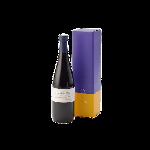"Amethyst Dew Shizuku ""The Rich"" Premium Grape Juice (720 ml)"
