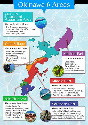 okinawa map.png