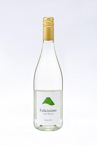 Felicissimo White Wine Neo Muscat (750 ml)