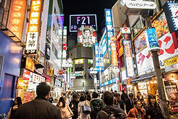 Tokyo Online - Virtual Tour Shinjuku.jpg