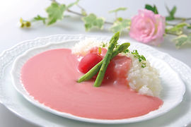 pink curry tottori.jpg