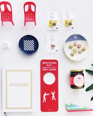 Singapore Local Goods Products.jpg
