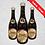 Thumbnail: 【Bundle Set】Sweet Plum Shochu (720 ml)