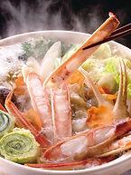 Matsuba Crab.jpg