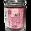 Thumbnail: Sakura Jam (130 g)