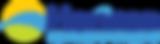 SoWhyWait-Updatedlogo-FR.png