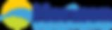SoWhyWait-Updatedlogo-En.png