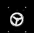 VirtualCare-Icon v2.png