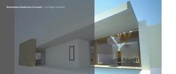 Stratosphere Restaurant Concepts