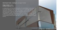 WMC Building D