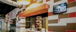 Magnolia Bluffs Casino