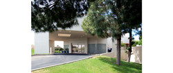 St. Rose Emergency Room Expansion