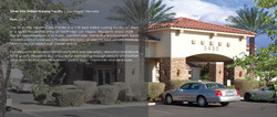 Silver Hills Skilled Nursing Facility4.jpgSilver Hills Skilled Nursing Facility3.jpg