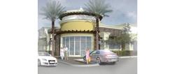 Cielos Edge Retail Center