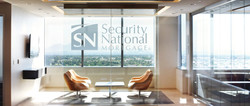 Security National Ste. 850