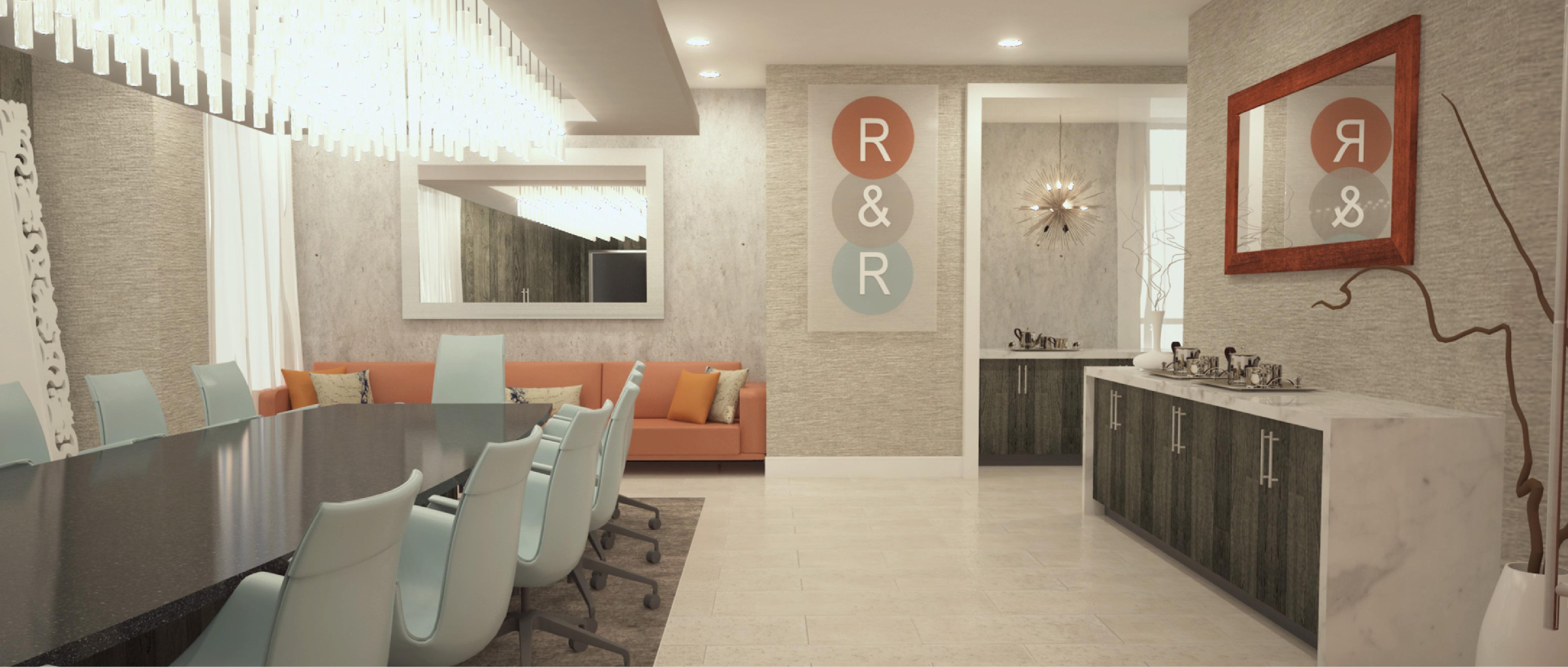 R&R Chambers