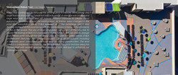 Elation Pool