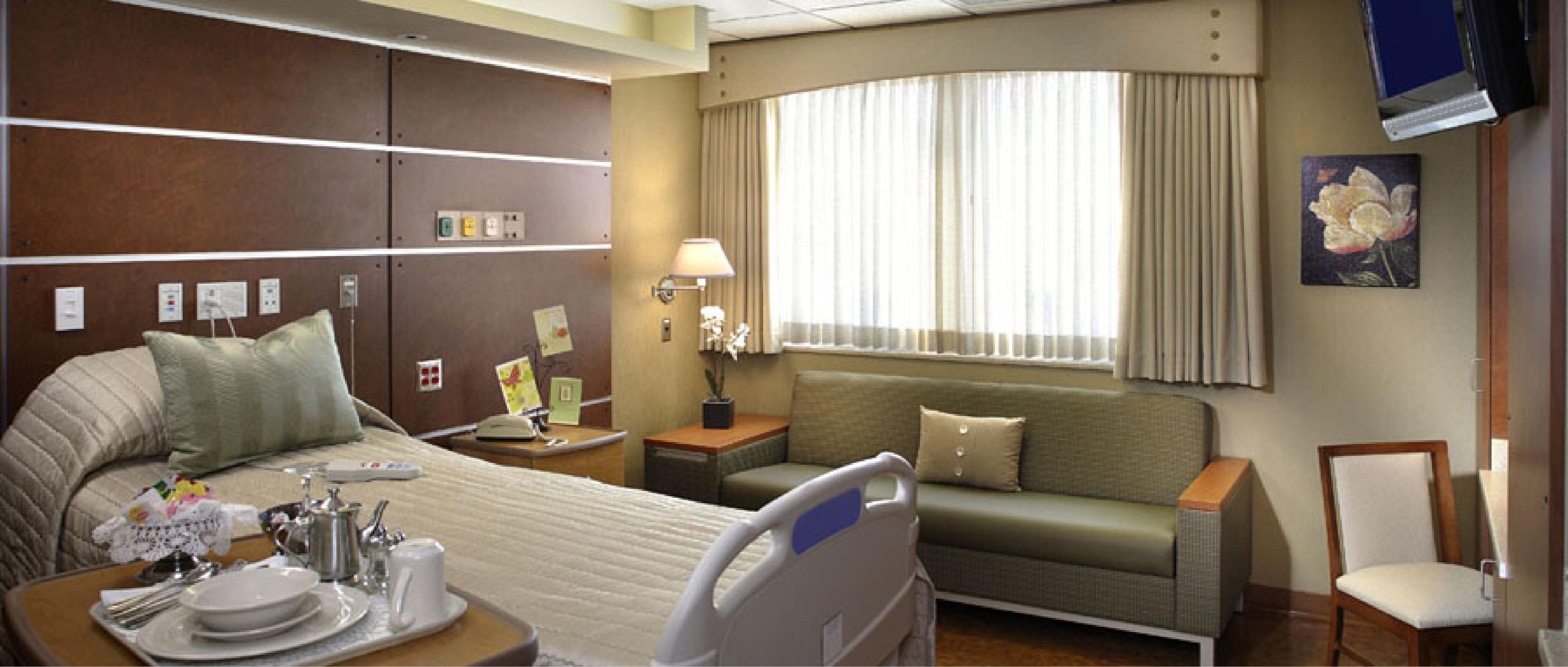 Kindred Healthcare Hospital