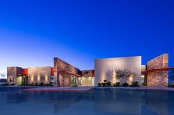 ENT Ambulatory Surgery Center