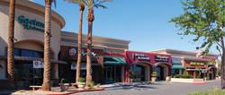 Siena Retail Center