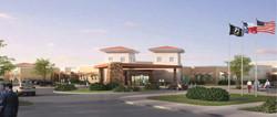 VA Outpatient Clinic - Las Vegas
