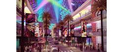 Las Vegas Central