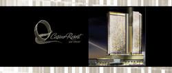 "The ""Q"" Resort & Hotel"