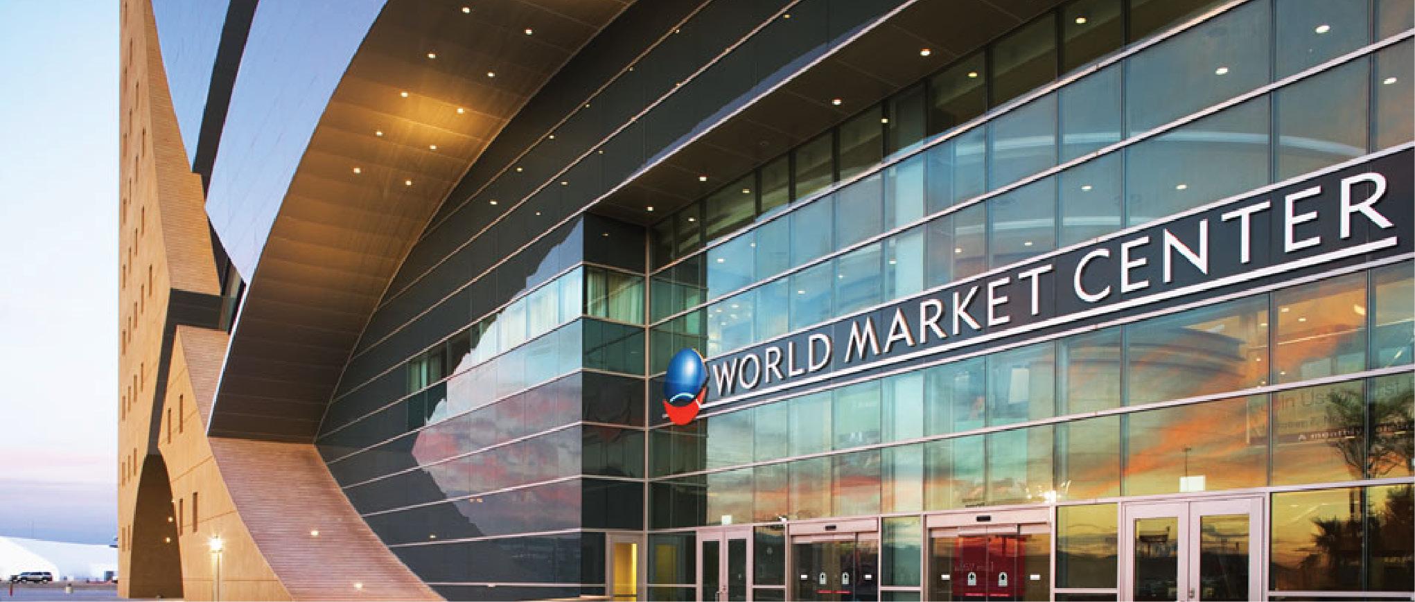 WMC Building A