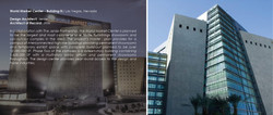 WMC Building B