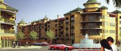 Vegas Grands Apartments and Condos